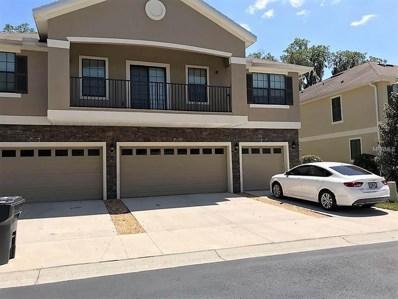 5726 Kinglethill Drive, Lithia, FL 33547 - MLS#: T3101079