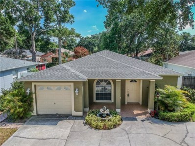 3014 W Heiter Street, Tampa, FL 33607 - MLS#: T3101088