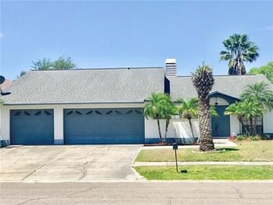 1104 Spurwood Court, Brandon, FL 33511 - MLS#: T3101098