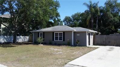 3114 W Napoleon Avenue, Tampa, FL 33611 - MLS#: T3101253