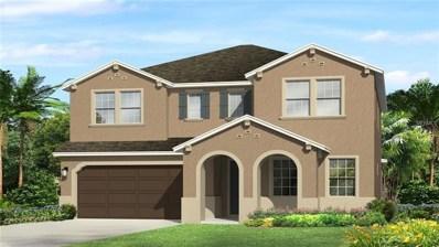 28859 Revaro Lane, Wesley Chapel, FL 33543 - MLS#: T3101286