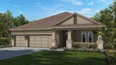 5877 Anise Drive, Sarasota, FL 34238 - MLS#: T3101339