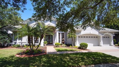 21001 Lake Vienna Drive, Land O Lakes, FL 34638 - MLS#: T3101342