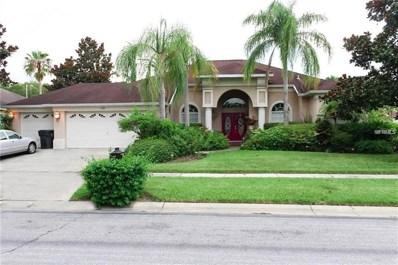 4305 Glendon Place, Valrico, FL 33596 - MLS#: T3101372