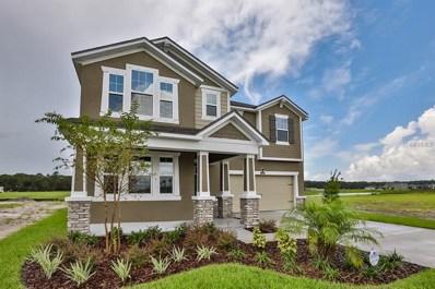 13227 Orca Sound Drive UNIT 99E, Riverview, FL 33579 - #: T3101390