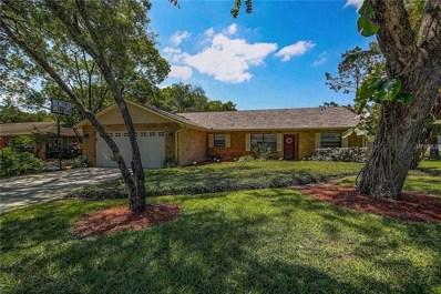 1519 Loretta Court, Brandon, FL 33511 - MLS#: T3101523