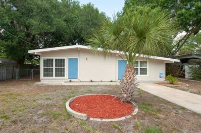 4425 W Bay Avenue, Tampa, FL 33616 - MLS#: T3101542