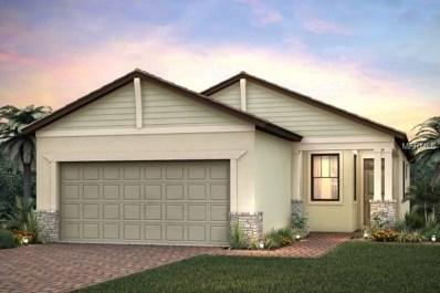 17534 Hampton Falls Terrace, Lakewood Ranch, FL 34202 - MLS#: T3101564