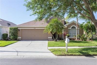 11248 Cypress Reserve Drive, Tampa, FL 33626 - MLS#: T3101620