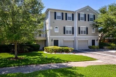 423 S Matanzas Avenue, Tampa, FL 33609 - MLS#: T3101665