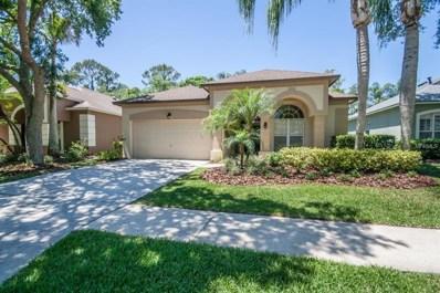 12007 Oaksbury Drive, Tampa, FL 33626 - MLS#: T3101710
