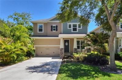 6116 S Russell Street, Tampa, FL 33611 - MLS#: T3101729