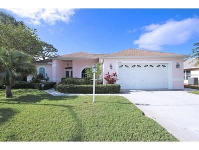 13920 Danielle Court, Seminole, FL 33776 - #: T3101780