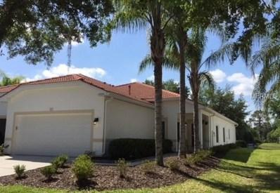 10241 Devonshire Lake Drive, Tampa, FL 33647 - MLS#: T3101784