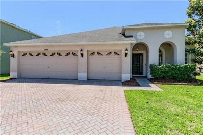 29818 Cedar Waxwing Drive, Wesley Chapel, FL 33545 - MLS#: T3101800
