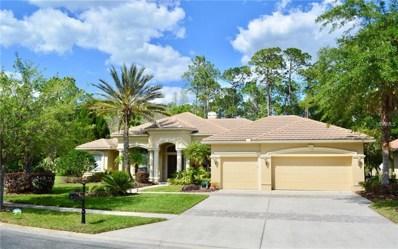5004 Waterkey Way, Tampa, FL 33647 - MLS#: T3101806