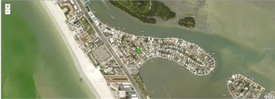 3RD Street, Redington Shores, FL 33708 - MLS#: T3101872