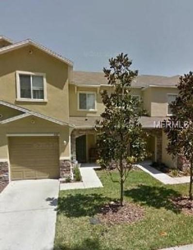 4617 Limerick Drive, Tampa, FL 33610 - MLS#: T3101912