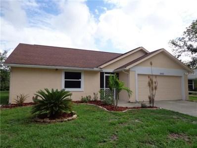 3405 56TH Terrace E, Bradenton, FL 34203 - MLS#: T3101971