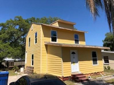 106 8TH Ave SE, Largo, FL 33771 - MLS#: T3102040