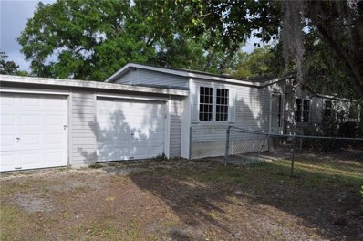 10709 5TH Street, Riverview, FL 33569 - MLS#: T3102061