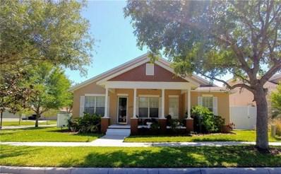 10322 Nicklaus Drive, New Port Richey, FL 34655 - MLS#: T3102064