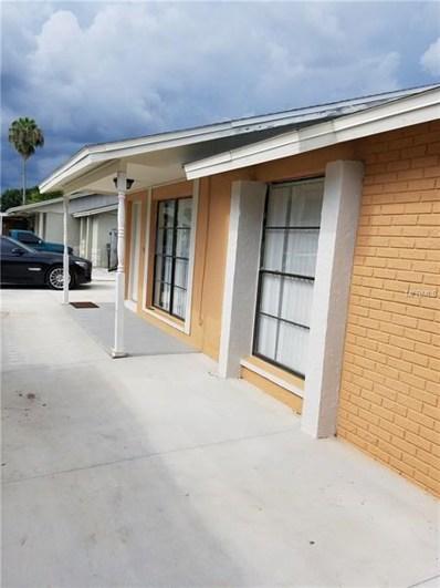 9202 Dalwood Court, Tampa, FL 33615 - MLS#: T3102114
