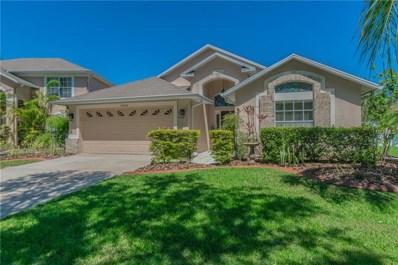 10220 Merrimac Manor Drive, Riverview, FL 33569 - MLS#: T3102126