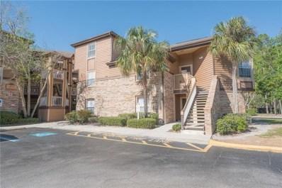494 N Pin Oak Place UNIT 302, Longwood, FL 32779 - MLS#: T3102223