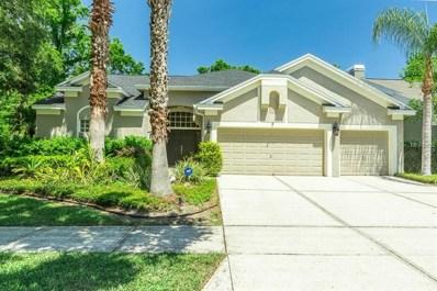 4904 Ebensburg Drive, Tampa, FL 33647 - MLS#: T3102286