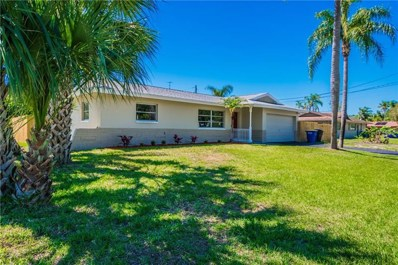 1950 N Highland Avenue, Clearwater, FL 33755 - MLS#: T3102287