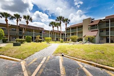 1028 Apollo Beach Boulevard UNIT 208, Apollo Beach, FL 33572 - MLS#: T3102336