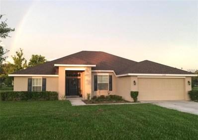 3514 Ranchdale Drive, Plant City, FL 33566 - MLS#: T3102404