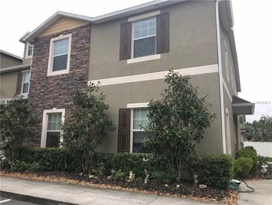 31202 Gossamer Way, Wesley Chapel, FL 33543 - MLS#: T3102433