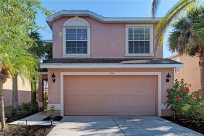 11715 Tempest Harbor Loop, Venice, FL 34292 - MLS#: T3102468