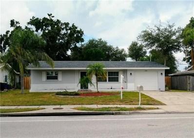 2082 N Keene Road, Clearwater, FL 33755 - MLS#: T3102537