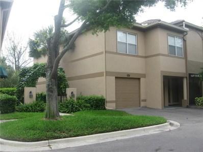 947 Normandy Trace Road, Tampa, FL 33602 - MLS#: T3102589