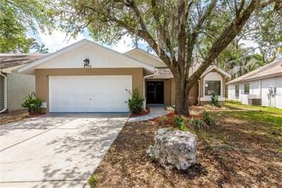 8115 Hathaway Drive, New Port Richey, FL 34654 - MLS#: T3102620