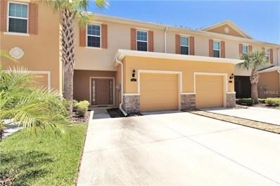 8347 Pine River Road, Tampa, FL 33637 - MLS#: T3102640