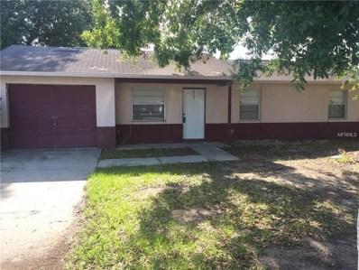 628 Renay Court, Bartow, FL 33830 - MLS#: T3102759