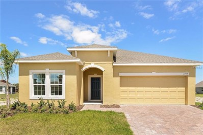 2759 Creekmore Court, Kissimmee, FL 34746 - MLS#: T3102806