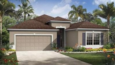 17608 Bright Wheat Drive, Lithia, FL 33547 - MLS#: T3102807
