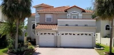 10622 Hatteras Drive, Tampa, FL 33615 - MLS#: T3102876