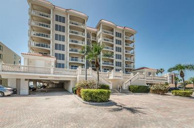 17720 Gulf Boulevard UNIT A205, Redington Shores, FL 33708 - MLS#: T3102884