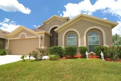 34139 Spring Oak Trail, Wesley Chapel, FL 33545 - MLS#: T3102934