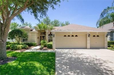 18130 Pheasant Walk Drive, Tampa, FL 33647 - MLS#: T3102953