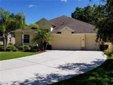 2405 Shirecrest Cove Way, Lutz, FL 33558 - MLS#: T3103017