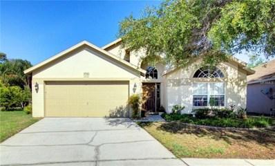 1721 Bondurant Way, Brandon, FL 33511 - MLS#: T3103087