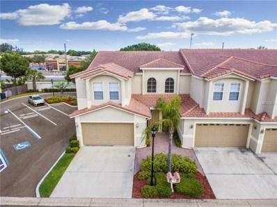 10419 La Mirage Court UNIT 10419, Tampa, FL 33615 - MLS#: T3103090