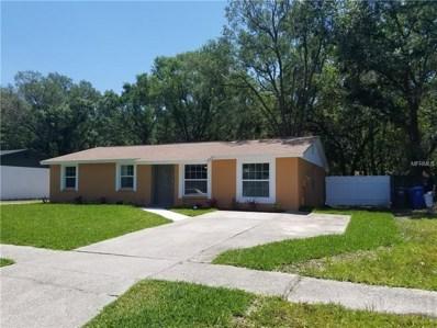 3629 Sugarcreek Drive, Tampa, FL 33619 - MLS#: T3103126